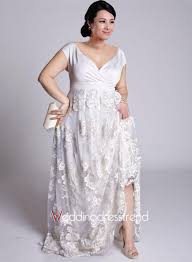 beautiful off the shoulder plus size sashed wedding dress the