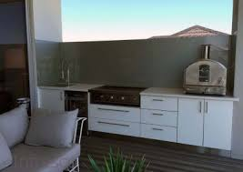 kitchen furniture perth infresco manufactures cabinets suitable for outdoor kitchens we