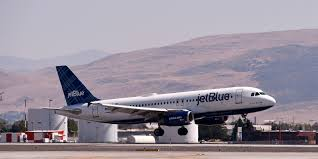 Jet Blue Route Map 100 100 Jetblue Route Map Delta Airline Timetables 6 Ways To