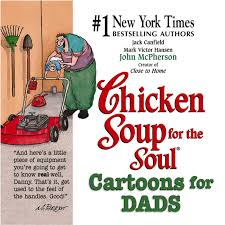 self help on simon u0026 schuster chicken soup for the soul