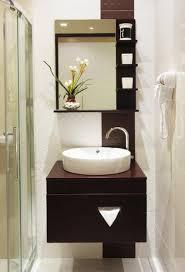 Bathroom Designs For Small Spaces Bathroom Design Small Bathroom Design Remodeling Ideas Modern