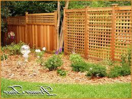Small Garden Ideas Pinterest Garden Lattice Fence Buy Best 25 Lattice Garden Ideas On