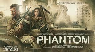 film india terbaru phantom phantom saif ali khan watch online golden globe best film award