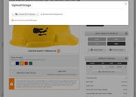 Ui Ux Resume Carl Herwig Ux Design Web Design Graphic Design Resume