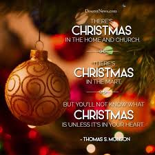 143 best images about christmas quotes poems activities on pinterest