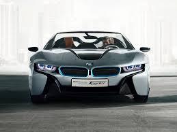 bmw i8 stanced 2013 bmw i8 spyder concept auto cars concept