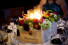 cheap easy diy wedding centerpieces 99 wedding ideas