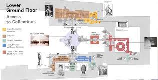 Met Museum Map 100 Floor Plan Of Museum Aart Win Competition To Add Extension