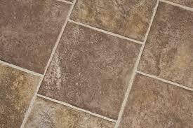 Rubber Plank Flooring Vinyl Basement Flooring Ceramic Tile Vs Laminate In Bat Or Kitchen