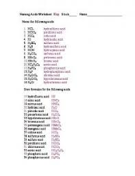 naming covalent compounds worksheet answers pdf c levesque