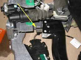 audi clutch problems audi b5 s4 master cylinder removal and pedal assembly removal