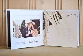 engagement photo album enter to win a free styled engagement session and album