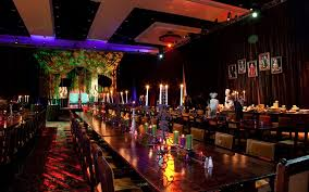 10 annual dinner theme ideas how to be an event expert fruity