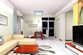 interior home colour home interior colors sllistcg me