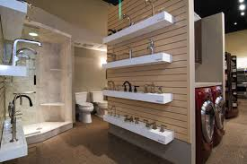 bathroom showroom ideas bathroom remodeling showrooms home remodeling and renovation