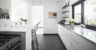 galley bathroom ideas corridor kitchen design ideas awesome small galley kitchen