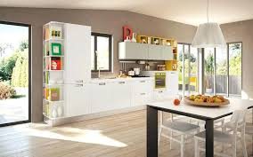 couleur mur cuisine blanche quelle couleur pour une cuisine blanche alaqssa info