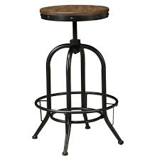 Cheapest Bar Stools Uk Best by Bar Stools Rustic Wood And Iron Bar Stools Wooden Metal Uk