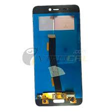 xiaomi mi5 lcd display touch screen panel replacement for xiaomi mi5 xiaomi