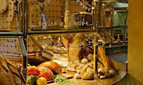 Las Vegas Buffets Deals by Le Village Buffet At Paris Las Vegas In Las Vegas Nv Groupon