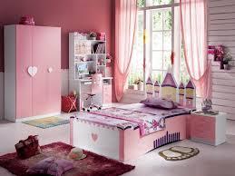 Stylish Pink Bedrooms - 15 best hello kitty bedroom decor images on pinterest hello