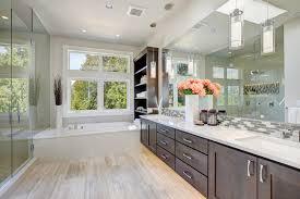 Popular Home Decor Home Decor Ideas 2018 Home Stratosphere