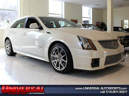 cadillac cts v wagon for sale universal autosports for sale 2011 cadillac cts v wagon