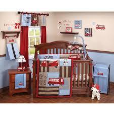 Blue And Red Boys Bedroom 83 Best Home Boys Bedroom Images On Pinterest Big Boy Bedrooms
