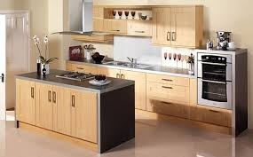 kitchen beautiful kitchen setup ideas kitchen designs beautiful