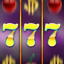 jeux de cuisine professionnelle gratuit 777 las vegas jackpot pro jouer gratuit jeux gratuits jeu