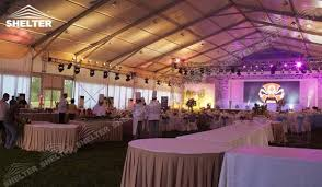 tents for weddings tents for weddings with luxury decoration large eough 1000