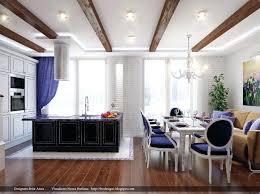 fancy dining room sets 106 cozy elegant dining room elegant dining