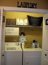 118 best laundry room images on pinterest laundry rooms home