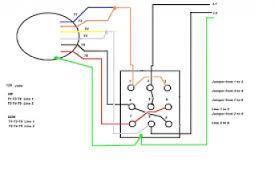 sl3 swm wiring diagrams directv swim diagrams directv setup