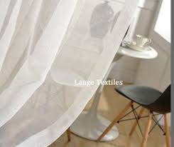 White Ready Made Curtains Uk Ready Made Curtains Online Ready Made Pleated Curtains For Sale