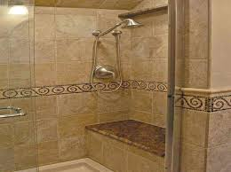 ideas for tiling a bathroom tiling ideas for bathrooms with pictures bathroom shower tile