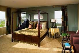Master Bedroom Furniture Designs 70 Bedroom Decorating Ideas How To Design A Master Bedroom