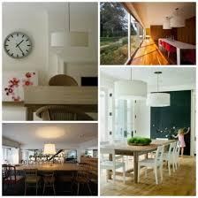 Home Decoration Blogs August 2015 Lamps Plus