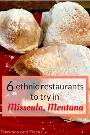 Montana global travel images Eat global eat local international cuisines in missoula montana png