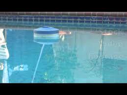cheap swimming pool chlorine lock find swimming pool chlorine