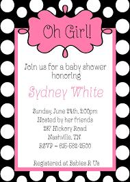 smurfs baby shower invitations black and white baby shower invitations party xyz