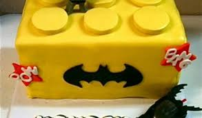 batman cake ideas best lego batman birthday cake ideas cake decor food photos