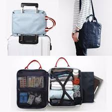 small travel bags images Mix match any 2 for 30 rafael carry on luggage small jpg