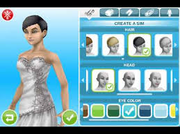wedding cake sims freeplay sims freeplay a baby