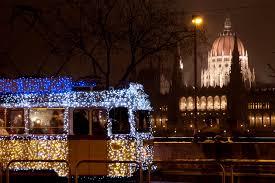 christmas eve christmas day u2013 vienna prague berlin or budapest