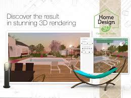 home design 3d outdoor u0026 garden app ranking and store data app annie