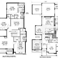 contemporary homes floor plans highgrove house floor plan house interior house floor plans and