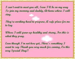 book instead of card baby shower poem the 25 best baby shower poems ideas on baby