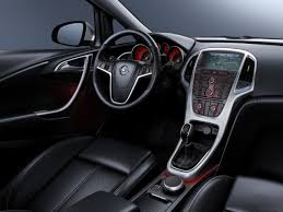 opel russia opel astra interior opel astra pinterest cars
