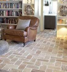 terracotta kitchen floor 12x12 regular saltillo square edges